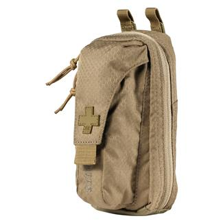 5.11 Ignitor Med Pouch Sandstone