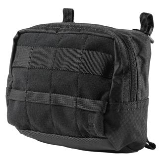 5.11 Ignitor 6.5 Pouch Black