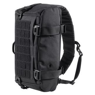 5.11 TacReady Sling Pack Black