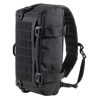 5.11 TacReady Sling Pack Black