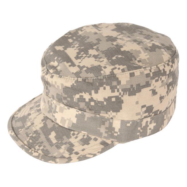 Propper Nylon / Cotton Ripstop BDU Patrol Caps Universal