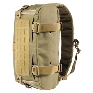 5.11 TacReady Sling Pack Sandstone