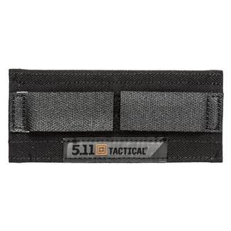 5.11 Holster Belt Sleeve Black