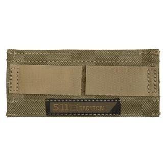 5.11 Holster Belt Sleeve Sandstone