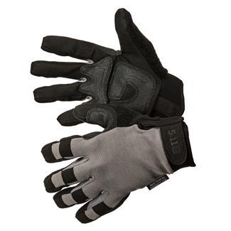 5.11 Tac A2 Gloves Storm
