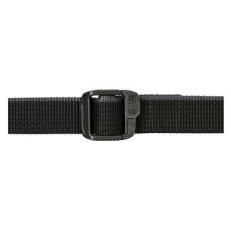 "5.11 1.25"" Kella Belt Black"