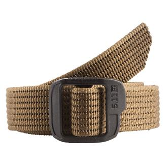 "5.11 1.25"" Kella Belt Battle Brown"