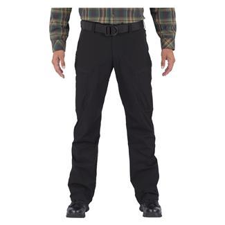 5.11 Apex Pants Black