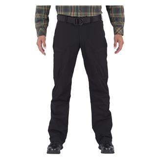 5.11 Apex Pants Black