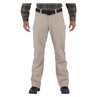 5.11 Apex Pants Khaki