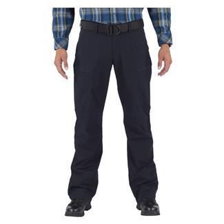 5.11 Apex Pants Dark Navy
