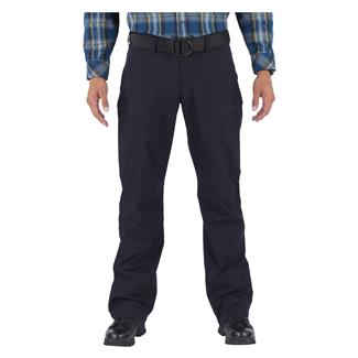 5.11 Apex Pants Dark Navy
