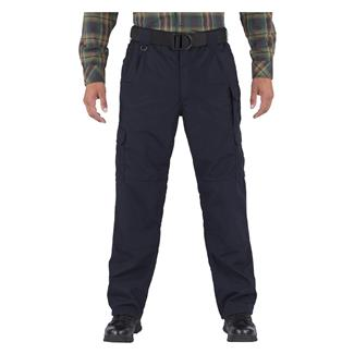 5.11 Taclite Flannel Lined Pants