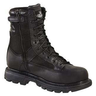 "Thorogood 8"" Gen Flex 2 Tactical Trooper 200G SZ WP Black"