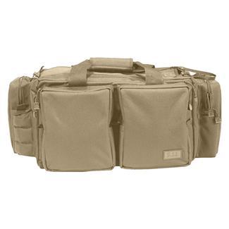 5.11 Range Ready Bag Sandstone