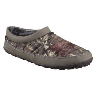 Columbia Packed Out II Camo Mossy Oak