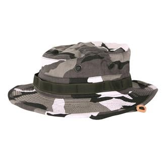 Propper Poly / Cotton Twill Boonie Hats