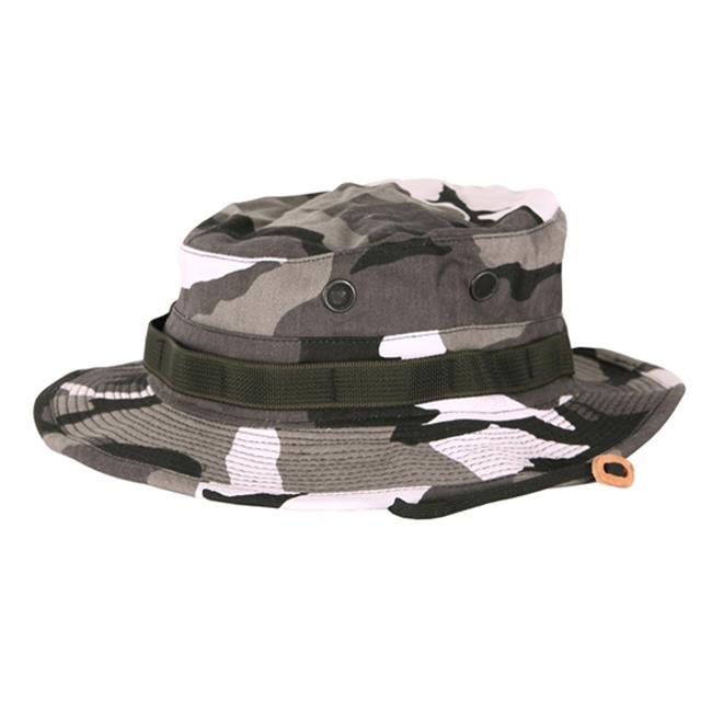 Propper Poly / Cotton Twill Boonie Hats Urban