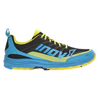 Inov-8 Race Ultra 290 Black / Blue / Lime