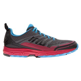Inov-8 Race Ultra 290 Gray / Berry / Blue