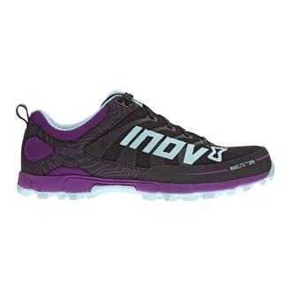 Inov-8 Roclite 295 Gray / Purple / Blue