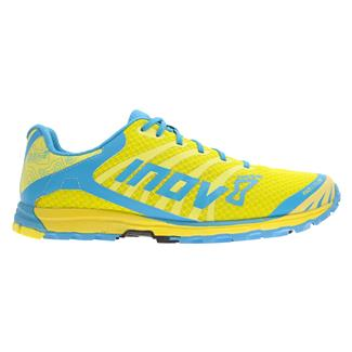 Inov-8 Race Ultra 270 Lime / Blue
