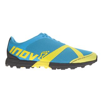 Inov-8 TerraClaw 220 Blue / Lime / Black
