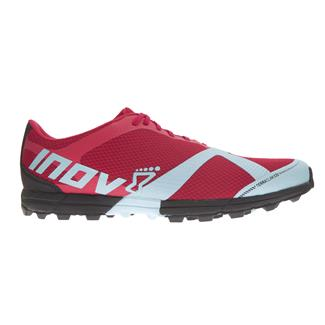 Inov-8 TerraClaw 220 Berry / Blue / Black