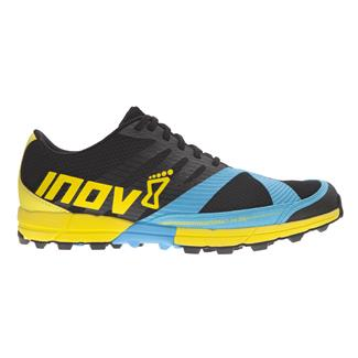 Inov-8 TerraClaw 250 Black / Blue / Lime