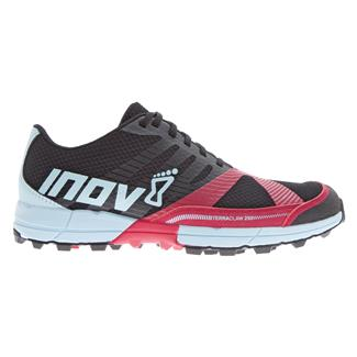 Inov-8 TerraClaw 250 Black / Berry / Blue