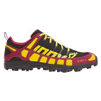 Inov-8 X-Talon 212 Black / Berry / Lime
