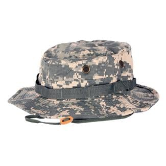 Propper Nylon / Cotton Ripstop Boonie Hats