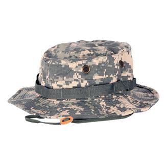 Propper Nylon / Cotton Ripstop Boonie Hats