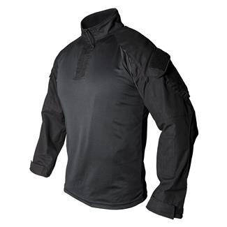 Vertx 37.5 Combat Shirt Black