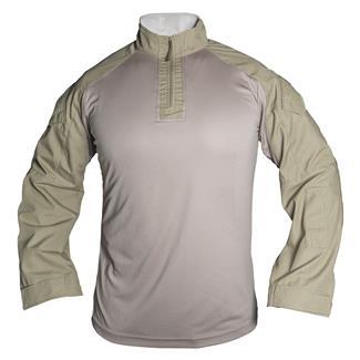Vertx 37.5 Combat Shirt Desert Tan