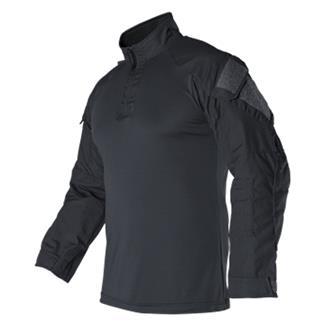 Vertx 37.5 Combat Shirt Smoke Gray