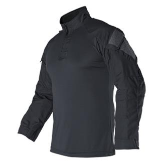 Vertx 37.5 Combat Shirt Smoke Gray