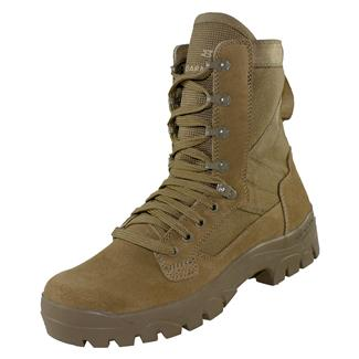 Garmont T8 Coyote Brown