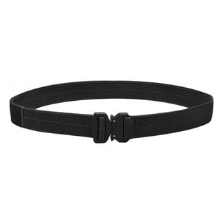 Propper Rapid Release Belt Black