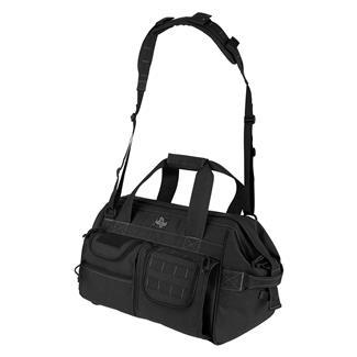 Maxpedition Agent Kit Bag Black