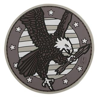 Maxpedition American Eagle Patch Arid