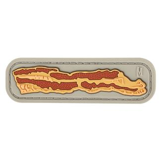 Maxpedition Bacon Patch Arid