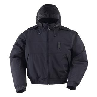Propper Bravo Ike-Style Duty Jackets LAPD Navy
