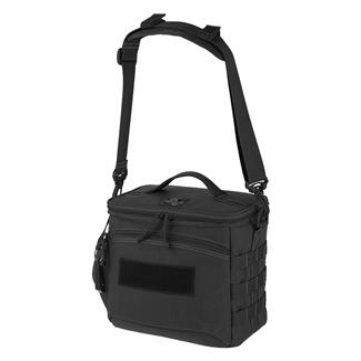 Maxpedition ChowDown Personal Cooler Black