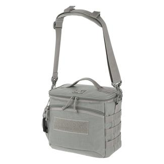 Maxpedition ChowDown Personal Cooler Foliage Green