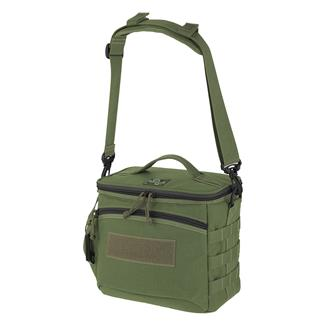 Maxpedition ChowDown Personal Cooler OD Green