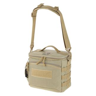 Maxpedition ChowDown Personal Cooler Khaki