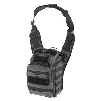 Maxpedition Colossus Versipack Wolf Gray
