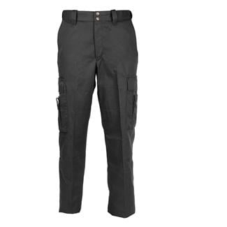 Propper Critical Edge EMT Pants Black
