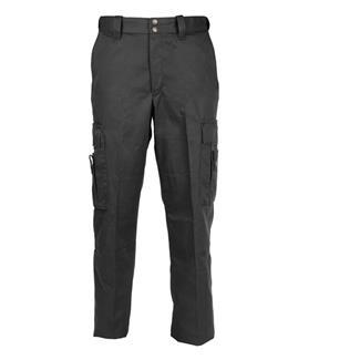 Propper Critical Edge EMT Pants Black